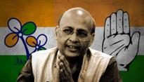 Mamata's support for Singhvi opens up new possibilities and faultlines