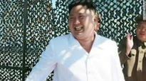 N. Korea threatens to wipe out Seoul