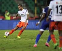 ISL team FC Pune City takeover Pune FC academy, unveil development plans