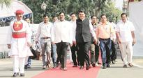 Maharashtra civic polls: BJP beats currency crisis in second phase too