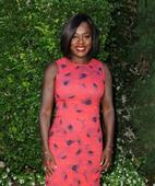 Viola Davis' phone may just be the centre of feminist Hollywood