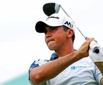 World No.1 golfer Day withdraws over Zika fears