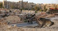 Damascus Sees No Positive Impact of Russia-Turkey Thaw on Syrian Crisis