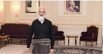 Father Tom Uzhannalil reaches Vatican, may meet Pope