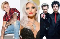 MTV European Music Awards 2016: The Complete List of Winners