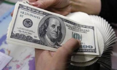 India's household wealth touches $5 trillion; M-cap rises 30%