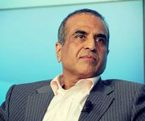 Leadership lessons from Bharti Enterprises Founder-Chairman Sunil Bharti Mittal