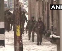 Srinagar CRPF camp battle ends, 2 LeT militants dead: Top 10 developments