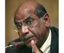 India needs to be concerned about China's inroads: Shyam Saran