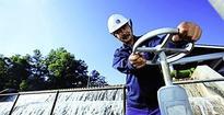 Syabas water treatment plant open day tomorrow