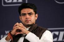 BJP govt betraying youths, farmers:Congress' Rajasthan President Sachin Pilot