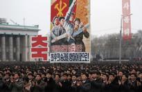 Pentagon Dismisses Chinese Concerns About Missile Shield Against North Korea