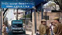 Court orders to shift Bawana to ordinary high risk ward of Tihar
