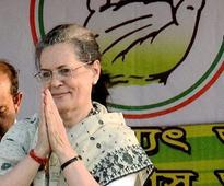 Bengal Assembly elections: Sonia's rallies prove Left