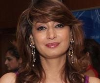 Police unseals hotel room where Sunanda Pushkar was found dead