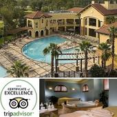 Stellar Services, Luxury Amenities, Friendly Staff Earn Lighthouse Key Resort 2016 TripAdvisor Certificate Of Excellence