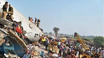 Indore-Patna Express tragedy: Toll mounts to 146, probe into derailment begins