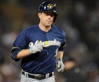 Fantasy baseball waiver wire: Interlelague trades add to wealth of potential pickups