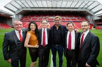 Liverpool owner Tom Werner once again insists the club is NOT for sale