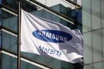 Samsung devices most traded phones in India in 2016