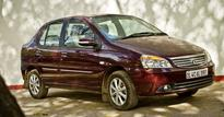 Tata to hike new car prices