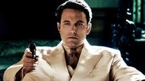 Live by Night movie review: Ben Affleck shoots his own movie in the foot