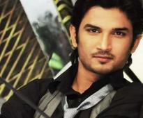 Actors should not endorse one skin tone over another: Sushant