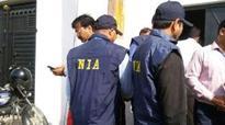 NIA: Lashkar man held in Uttar Pradesh was associate of Abu Jundal