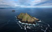 Reasons to visit Ireland, the beautiful Emerald Isle (VIDEO)