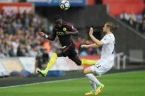 Man City nightmare driving Guardiola's dream start