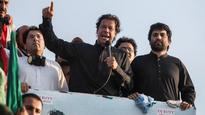 Over 100 Tehreek-e-Insaf workers arrested ahead of Islamabad protests