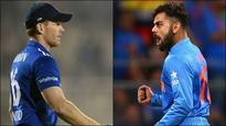 India v/s England 2nd ODI: Live streaming and where to watch in India