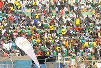 Onduparaka give dose of what to expect