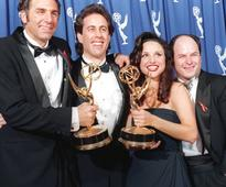 Will 'Seinfeld' and 'Friends' get between the US and Israel?