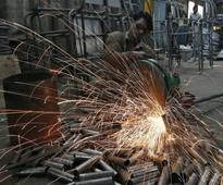 Orissa High Court frees up iron ore for use at JSPL plant