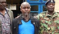 Police to investigate university dropout who bragged about defiling minor on social media