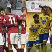 I-League | Mohun Bagan v/s Mumbai FC: Where to watch in India