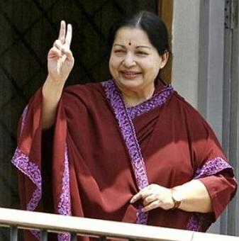Governor Rao reaches Apollo hospital to see Jaya
