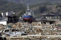 GPS system can accurately predict post-quake tsunami, study finds