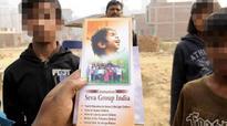 Owner of G Noida shelter home, accomplice arrested for torturing kids