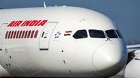 Air India stake sale: Aviation Ministry raises concerns