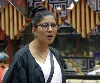 Bigg Boss 11: Did everyone underestimate Hina Khan?