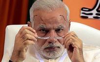 Congress dares PM Modi to publish White Paper on economic situation