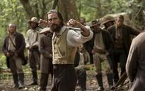 Review: 'Free State of Jones' bares forgotten Civil War tale