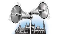 Plea on loudspeaker ban: Delhi High Court seeks to know measures taken by govt