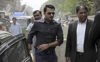 PCB bans cricketer Sharjeel Khan for five years