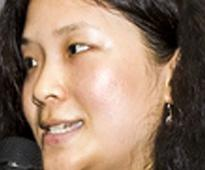China Jails Environmental Activist For 'Revealing State Secrets'