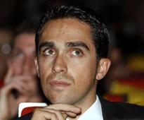 Contador to take part in Ardennes classics