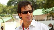'Is Nawaz Sharif king or democratic leader,' asks Imran Khan
