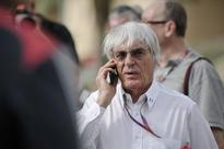 Kidnappers in Brazil Target Formula One Boss Bernie Ecclestone's Mother-in-Law